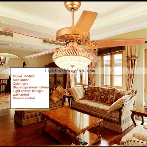 48inch-fans-lighting-decorative-bedroom-ceiling-fans-light-fixtures