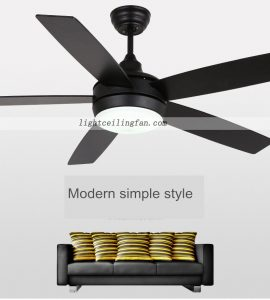 48inch-modern-ceiling-fan-with-led-lights-kit