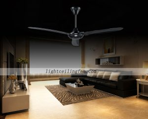 56-inch-black-ceiling-fan-contemporary-ceiling-fans