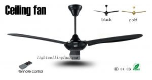 56-inches-black-ceiling-fan-contemporary-ceiling-fan