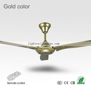 56-inches-black-ceiling-fan-contemporary-ceiling-fans-without-lights