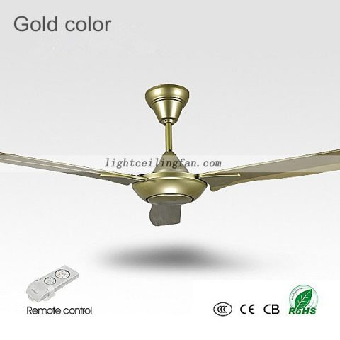 nickel hunter brushed contemporary control with certified fan product remote refurbished ceiling in