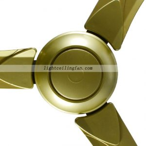 56-inches-black-ceiling-fans-contemporary-ceiling-fan