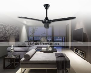 56-inches-ceiling-fan-contemporary-ceiling-fans-without-lights
