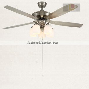 56inch-sand-nickel-indoor-ceiling-fan-with-light-five-reversible-blade-remote-control