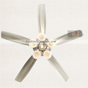 56inch-sand-nickel-indoor-ceiling-fan-with-lights-five-reversible-blade-remote-control