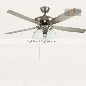 56inch-sand-nickel-indoor-ceiling-fan-with-lights-five-reversible-blades-remote-control