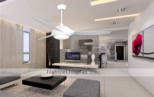 abs-blades-led-ceiling-fans-modern-european-style-ceiling-fans-lights