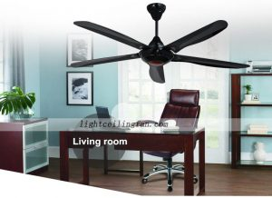 abs-plastic-56-inches-modern-decorative-ceiling-fan