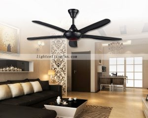 fancy-3-speed-abs-plastic-56-inch-modern-decorative-ceiling-fan