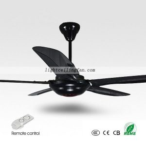 fancy-3-speed-abs-plastic-56-inches-modern-decorative-ceiling-fan