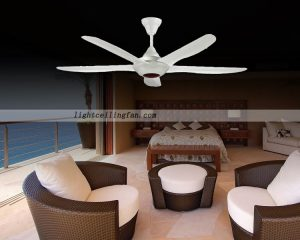fancy-abs-plastic-56-inches-modern-decorative-ceiling-fan