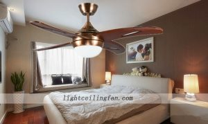 living-room-decorative-wooden-ceiling-fan-light