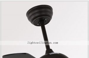 reversible-remote-control-led-light-ceiling-fan-3-speed