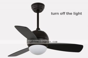 reversible-remote-control-led-lights-ceiling-fan-3-speed