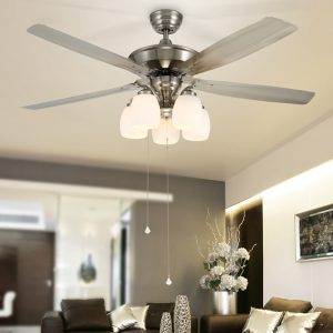 sand-nickel-indoor-ceiling-fan-with-light-reversible-blades-remote-control