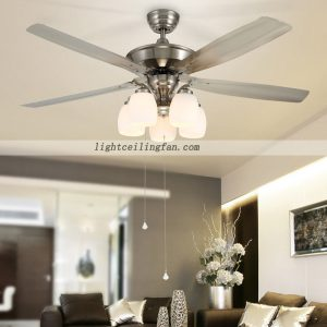 sand-nickel-indoor-ceiling-fan-with-lights-reversible-blades-remote-control