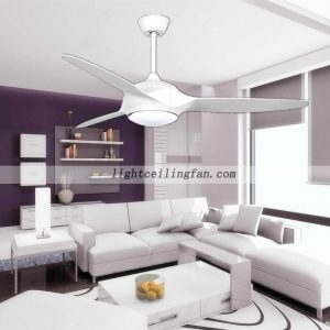 white-abs-blades-led-ceiling-fans-modern-european-style-ceiling-fan-lights