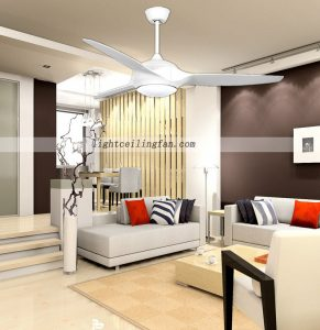 white-abs-blades-led-ceiling-fans-modern-european-style-ceiling-fans-lights