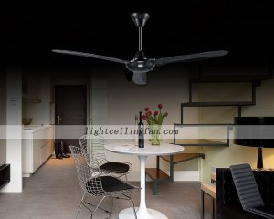 ceiling-fan-contemporary-ceiling-fans-without-lights