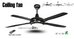 ceiling-fans-with-remote-control-and-light