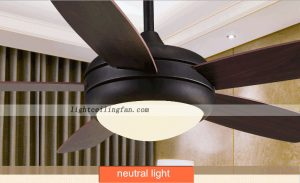 modern-ceiling-fan-with-led-light-kit-and-remote
