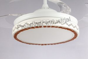 42-inch-invisible-decorative-ceiling-fan-light