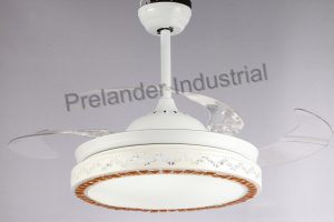 42-inch-invisible-decorative-ceiling-fan-lights