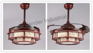 chinese-art-ceiling-fan-hidden-blade-ceiling-fans-retractable-blades-ceiling-fan-light