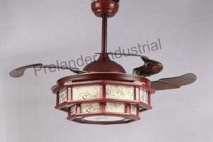 chinese-art-ceiling-fan-hidden-blades-ceiling-fan-retractable-blades-ceiling-fan-lights