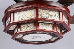 chinese-art-ceiling-fan-hidden-blades-ceiling-fan-retractable-blades-ceiling-fans-light