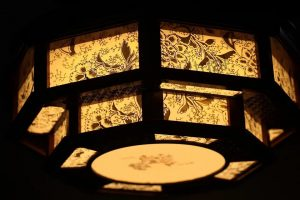 chinese-art-ceiling-fans-hidden-blades-ceiling-fan-retractable-blades-ceiling-fan-light