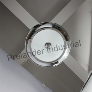 decorative-ceiling-fans-lighting-light-led-acrylic-blades-invisible-ceiling-fan