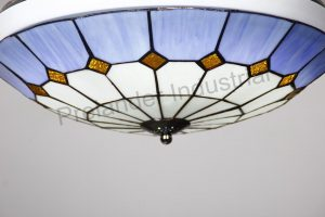 european-ceiling-fan-with-foldable-blades-invisible-blades-fans