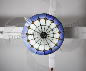 european-ceiling-fans-with-foldabe-blades-blades-fan