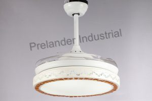 invisible-decorative-ceiling-fan-lights