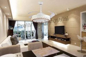 invisible-decorative-ceiling-fans-with-lights