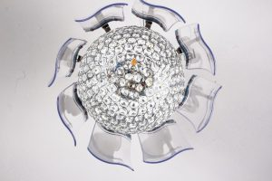 led-ceiling-fan-foldable-invisible-blades-ceiling-fans
