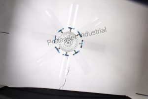 led-ceiling-fans-foldable-invisible-blade-ceiling-fans
