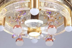 modern-ceiling-fan-with-lights-invisible-led-folding-ceiling-fans
