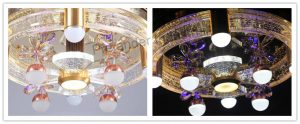 modern-ceiling-fan-with-lights-invisible-led-folding-ceiling-fans-dining-rooms